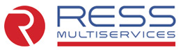 Ress Multiservices